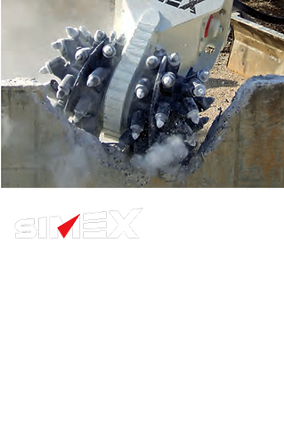 Simex_Product_Range_2020.png