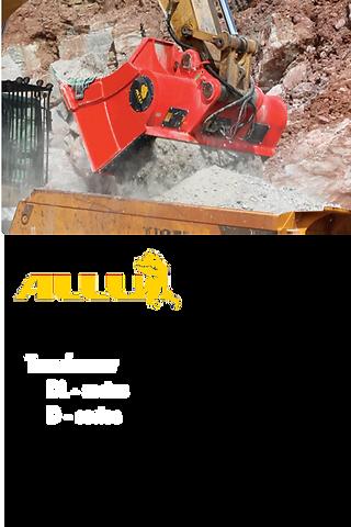 ALLU_Product_Range_2020.png