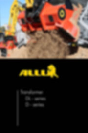 ALLU_Product_Range.jpg