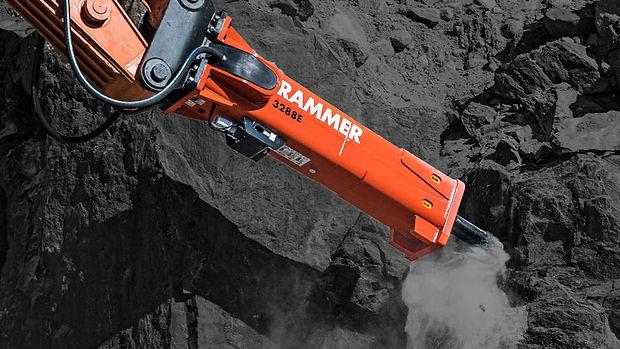 Rammer_rockbreaker_Mining_800x450.jpg