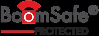 BoomSAFE_Logo_26102017_R.png