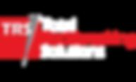TRS_logo_Rev_0817_TW_neg.png