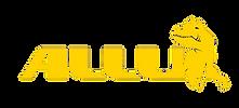 Allu_logo_cut.png