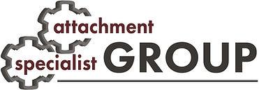 AttachmentSpecialistGROUP.jpg