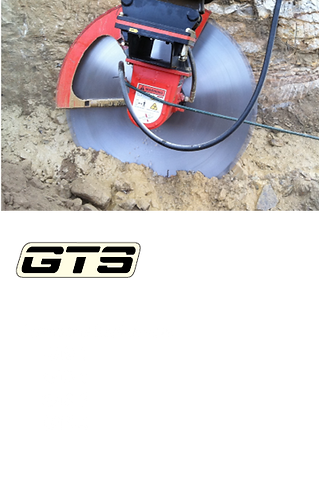 GTS_Product_Range_2020.png