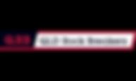 QLD_Rockbreakers_500x300.png
