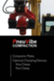 PneuVibe_Product_Range.jpg