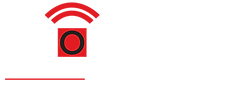 BoomSAFE_Logo_26102017_darkback_R.png