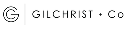 Gilchrist+Co_Logo.png