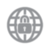 icon-1555.png