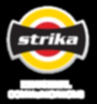 Strika_Logo.png