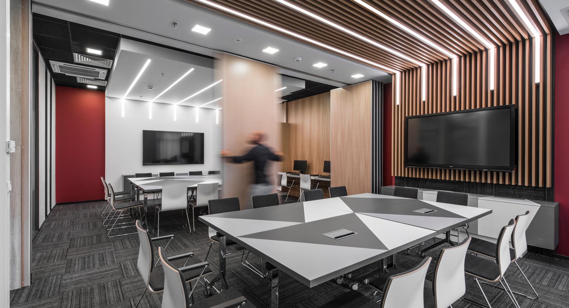 BROLIAISHAUNUOLIAI interior design 46.jp