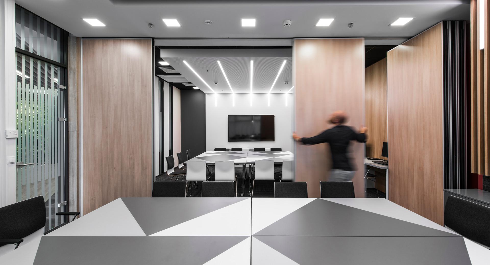 BROLIAISHAUNUOLIAI interior design 47.jp