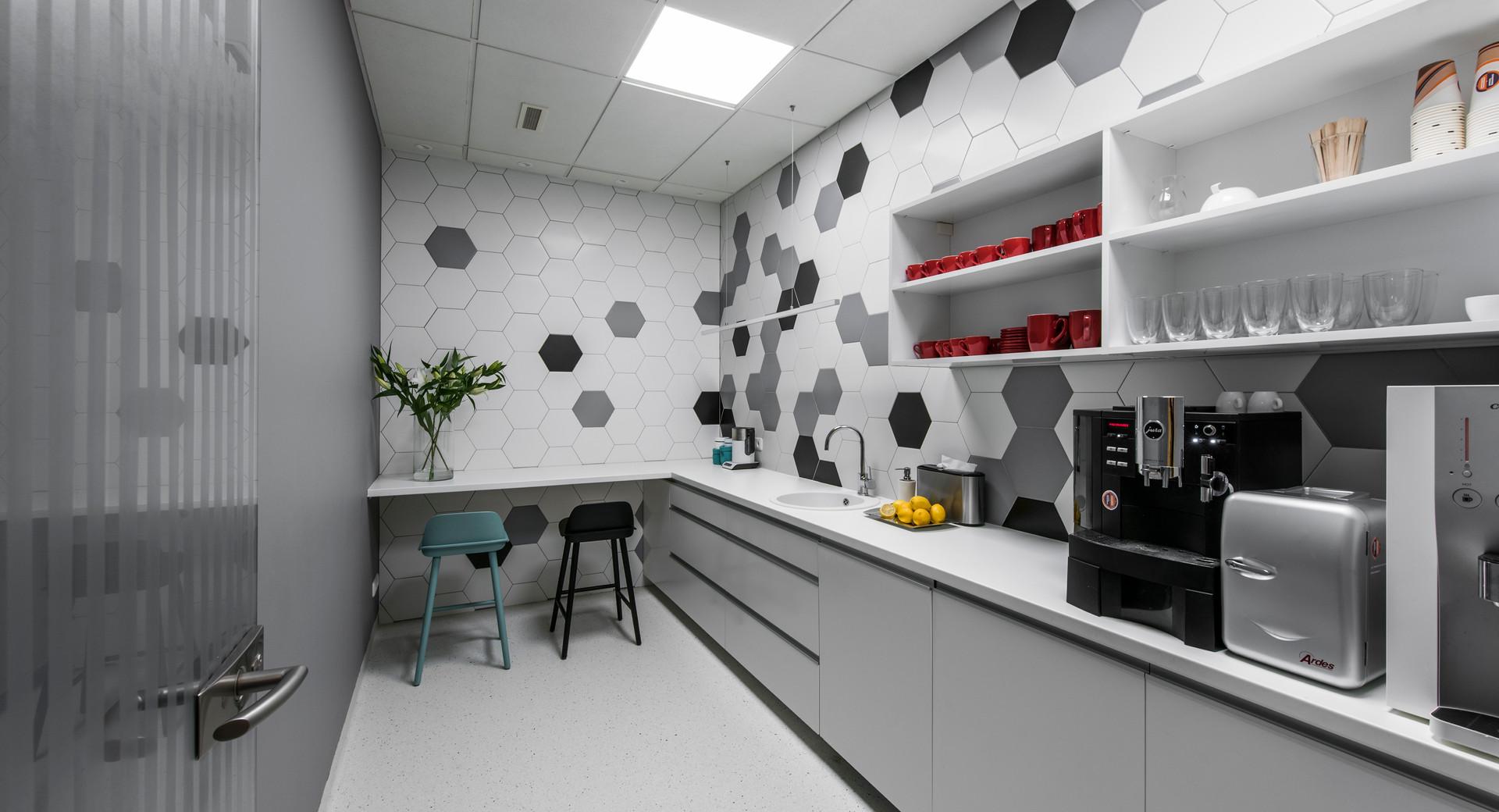 BROLIAISHAUNUOLIAI interior design 69