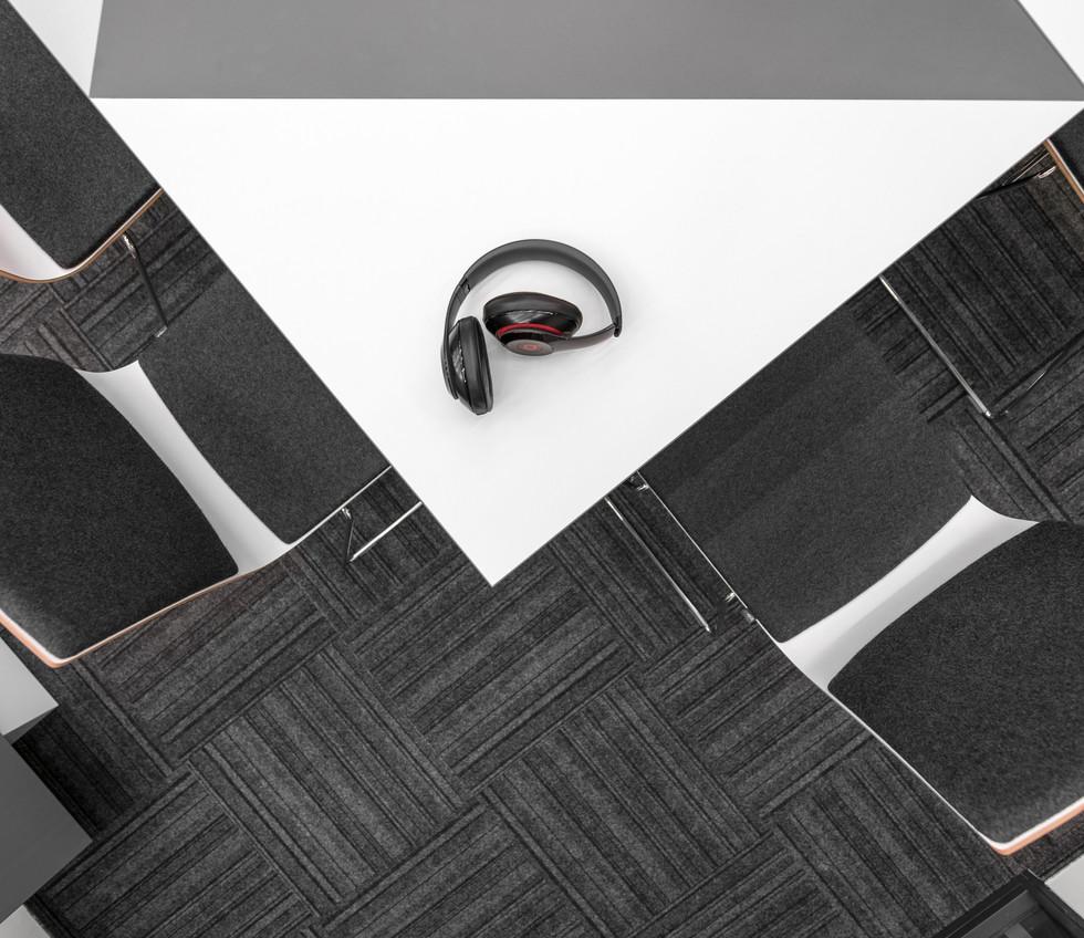 BROLIAISHAUNUOLIAI interior design 51.jp