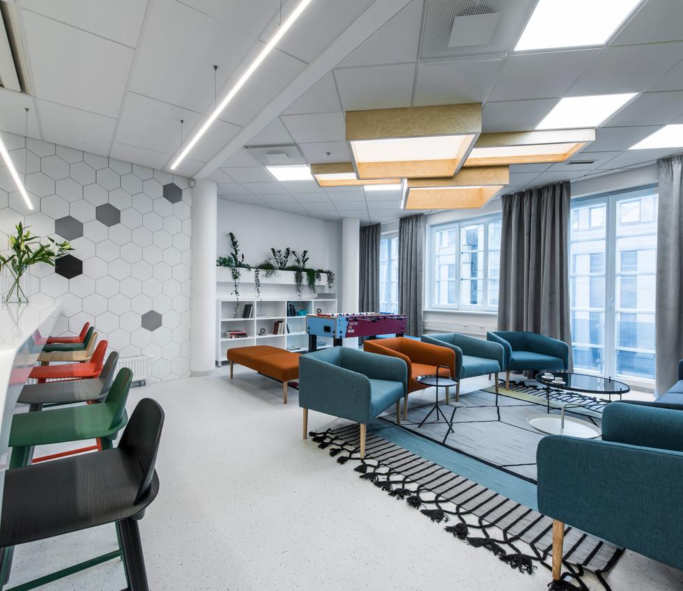 BROLIAISHAUNUOLIAI interior design 81