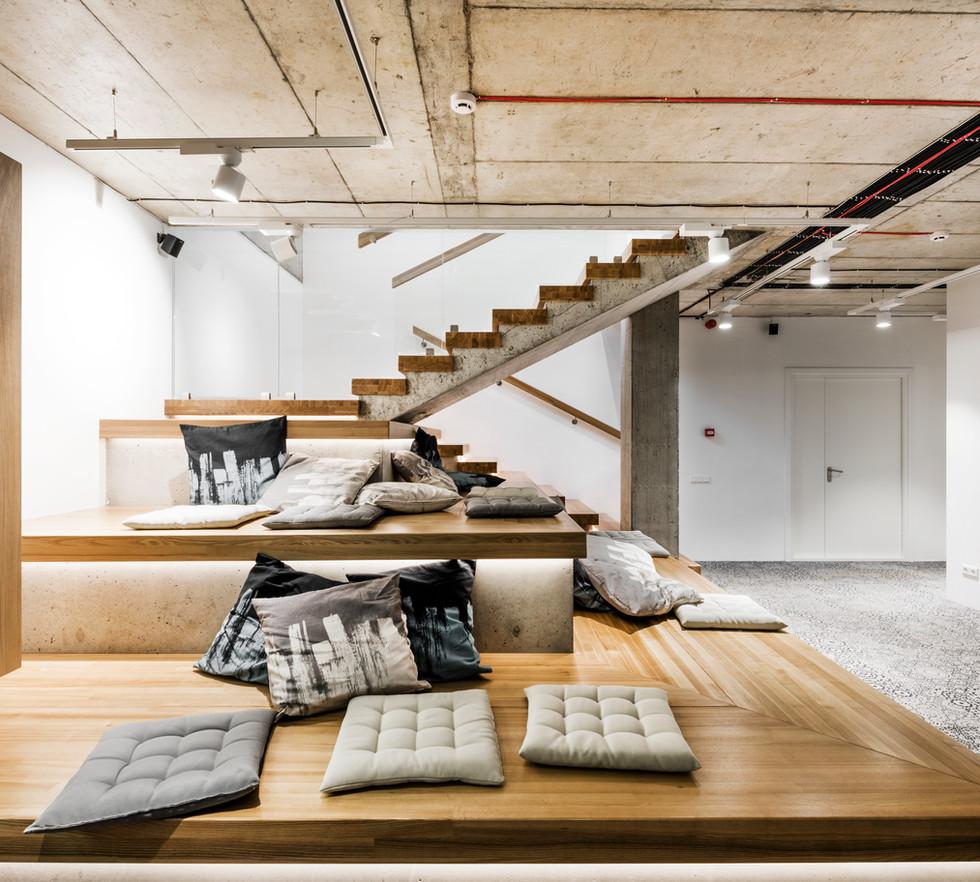 BROLIAISHAUNUOLIAI interior design 56.jpg