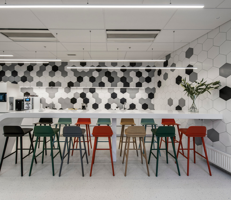 BROLIAISHAUNUOLIAI interior design 74