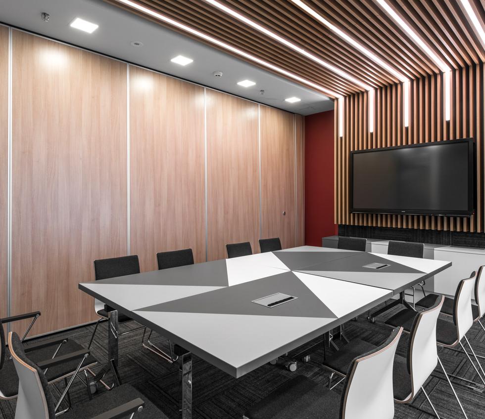 BROLIAISHAUNUOLIAI interior design 48.jp