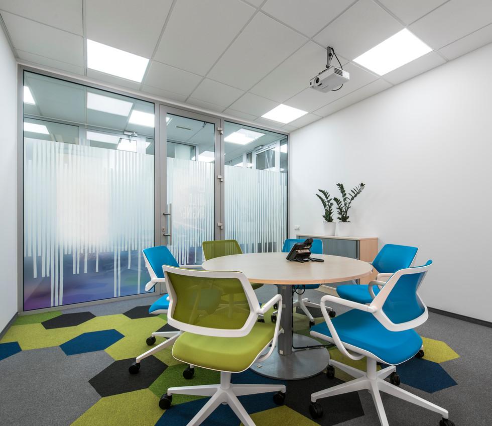 BROLIAISHAUNUOLIAI interior design 11