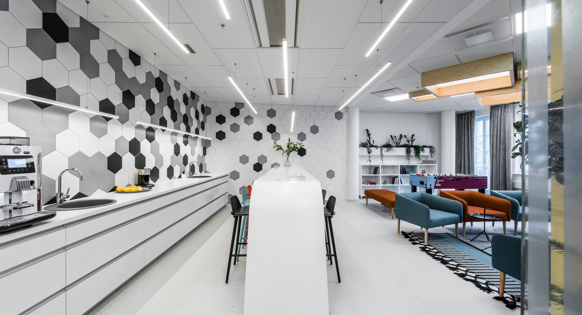 BROLIAISHAUNUOLIAI interior design 75