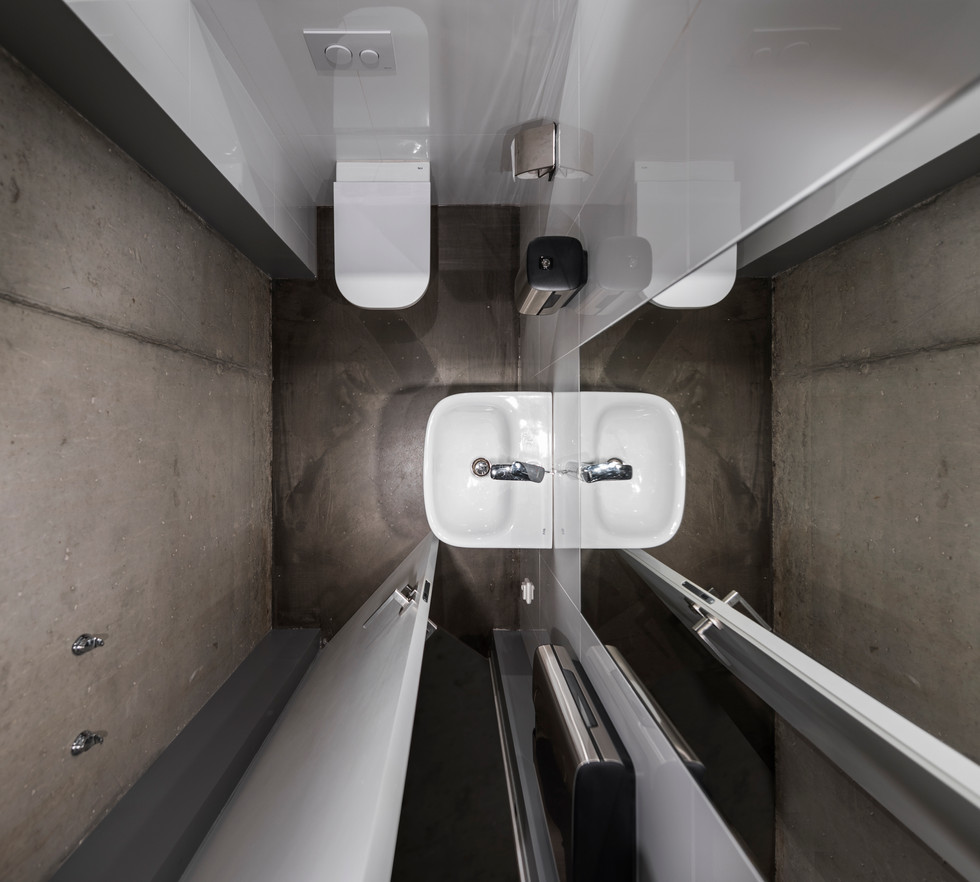 BROLIAISHAUNUOLIAI interior design 64.jpg