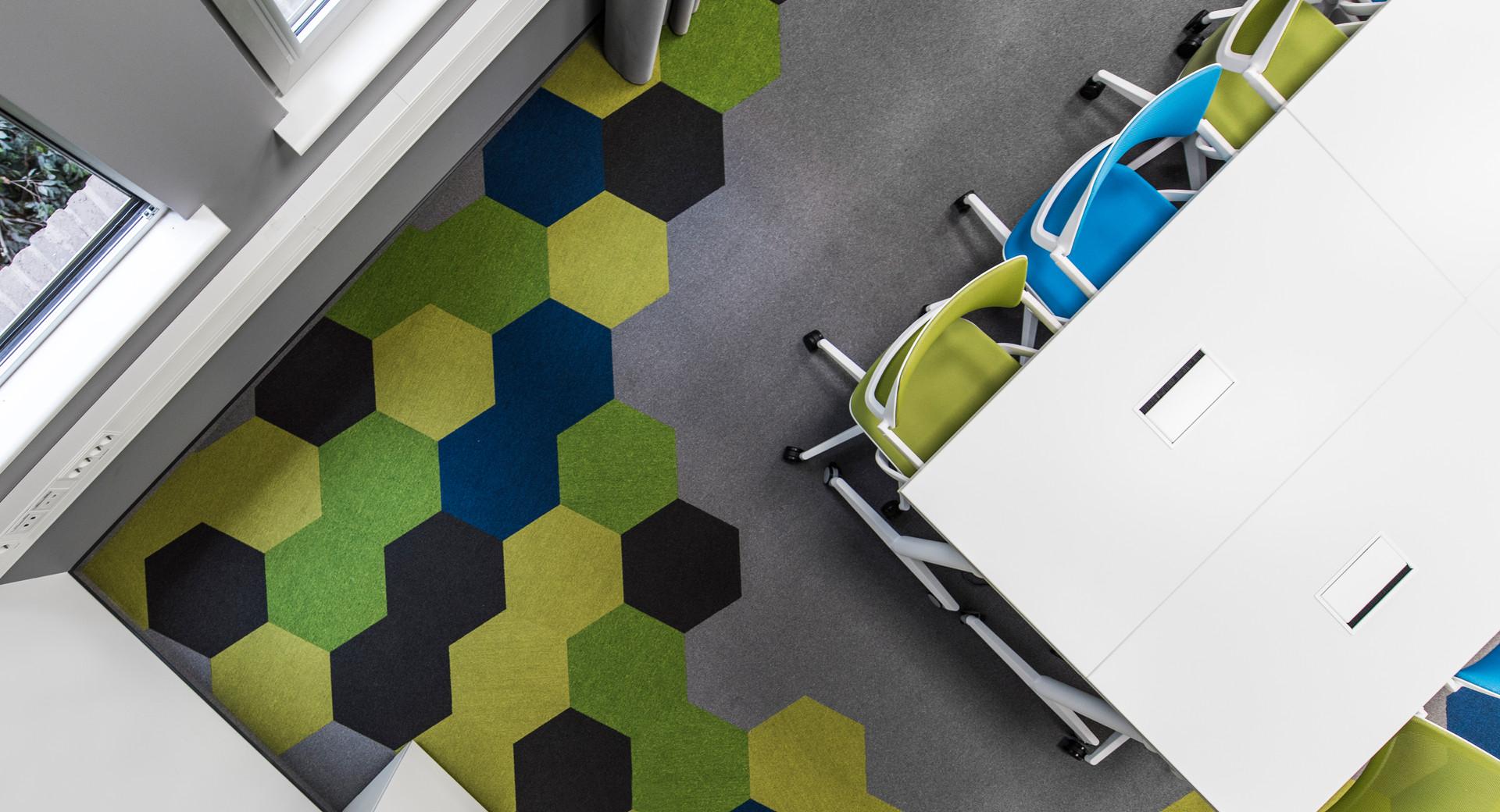 BROLIAISHAUNUOLIAI interior design 14