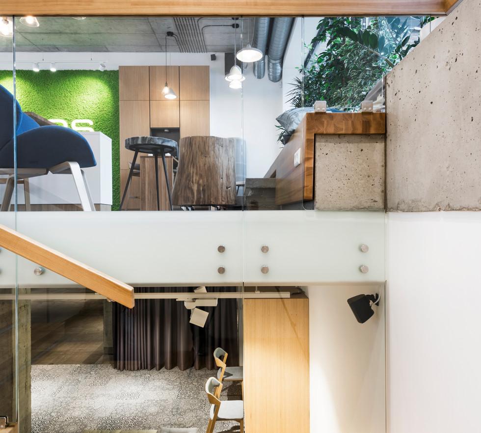 BROLIAISHAUNUOLIAI interior design 31.jpg