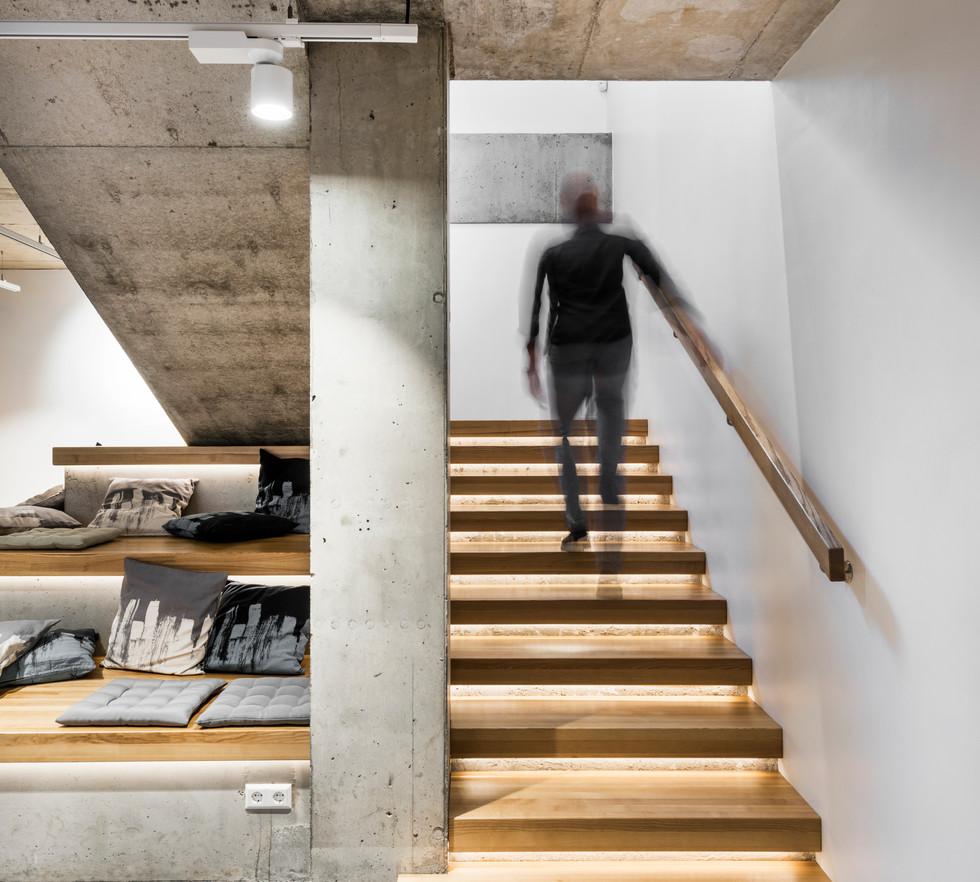 BROLIAISHAUNUOLIAI interior designs 51.jpg