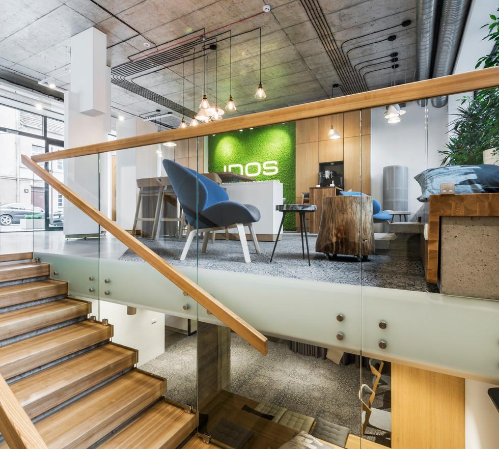 BROLIAISHAUNUOLIAI interior design 30.jpg