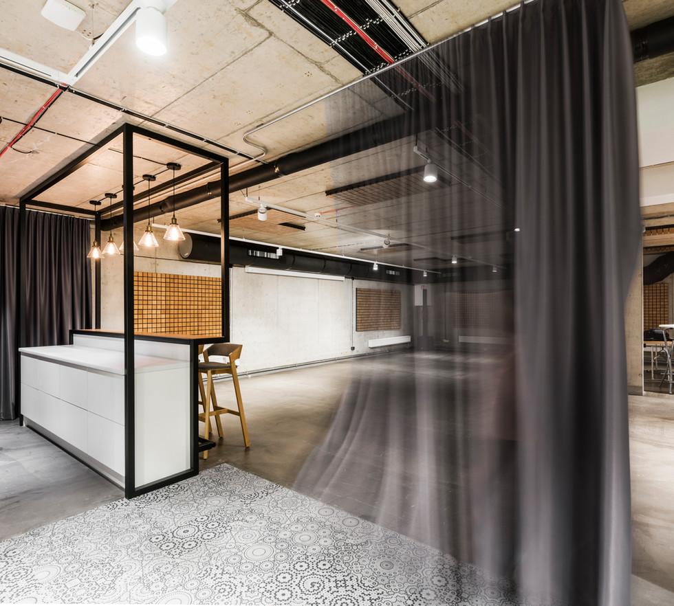 BROLIAISHAUNUOLIAI interior design 42.jpg