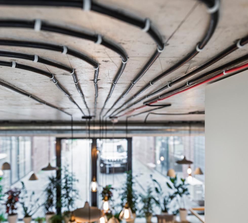 BROLIAISHAUNUOLIAI interior design 35.jpg