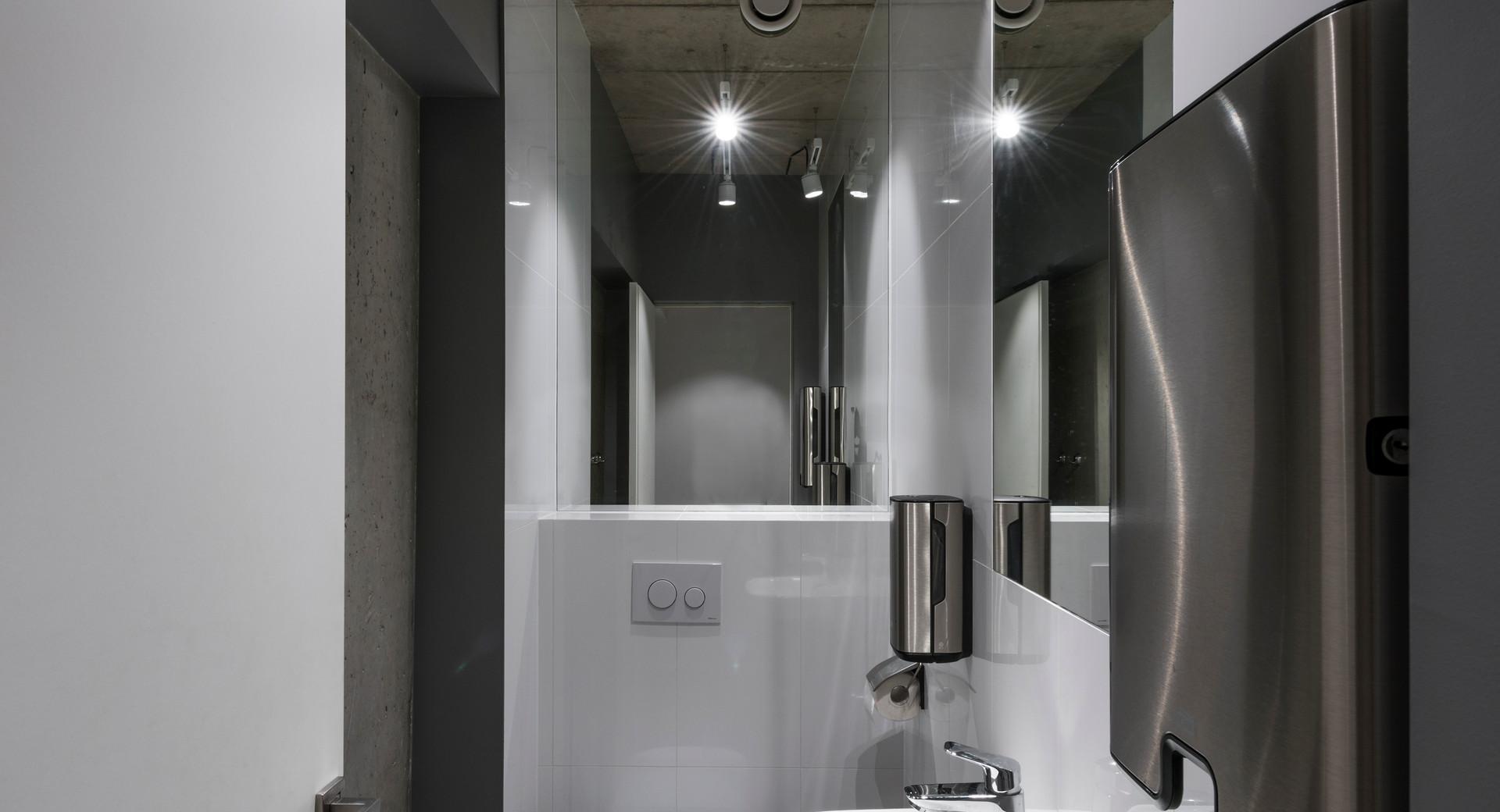 BROLIAISHAUNUOLIAI interior design 63.jpg