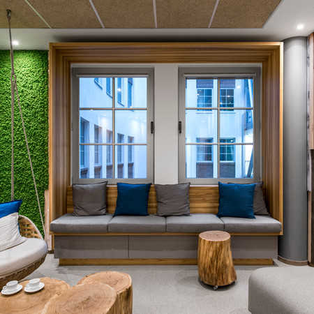 BROLIAISHAUNUOLIAI interior design