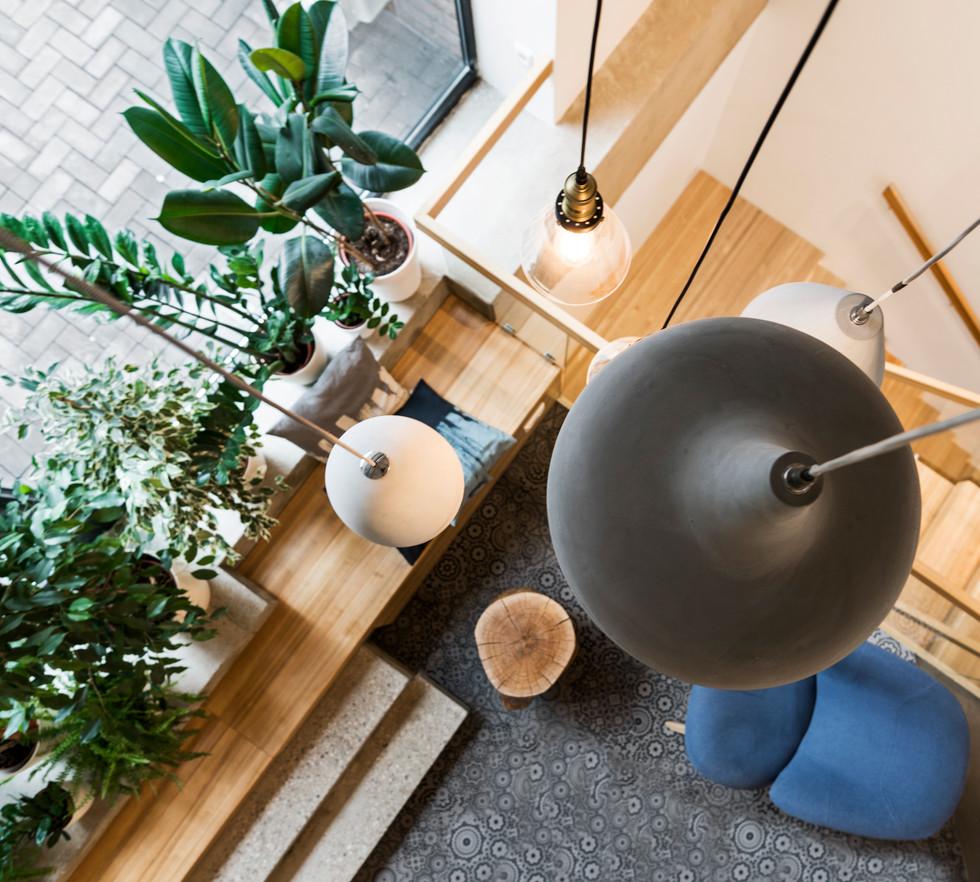 BROLIAISHAUNUOLIAI interior design 18.jpg