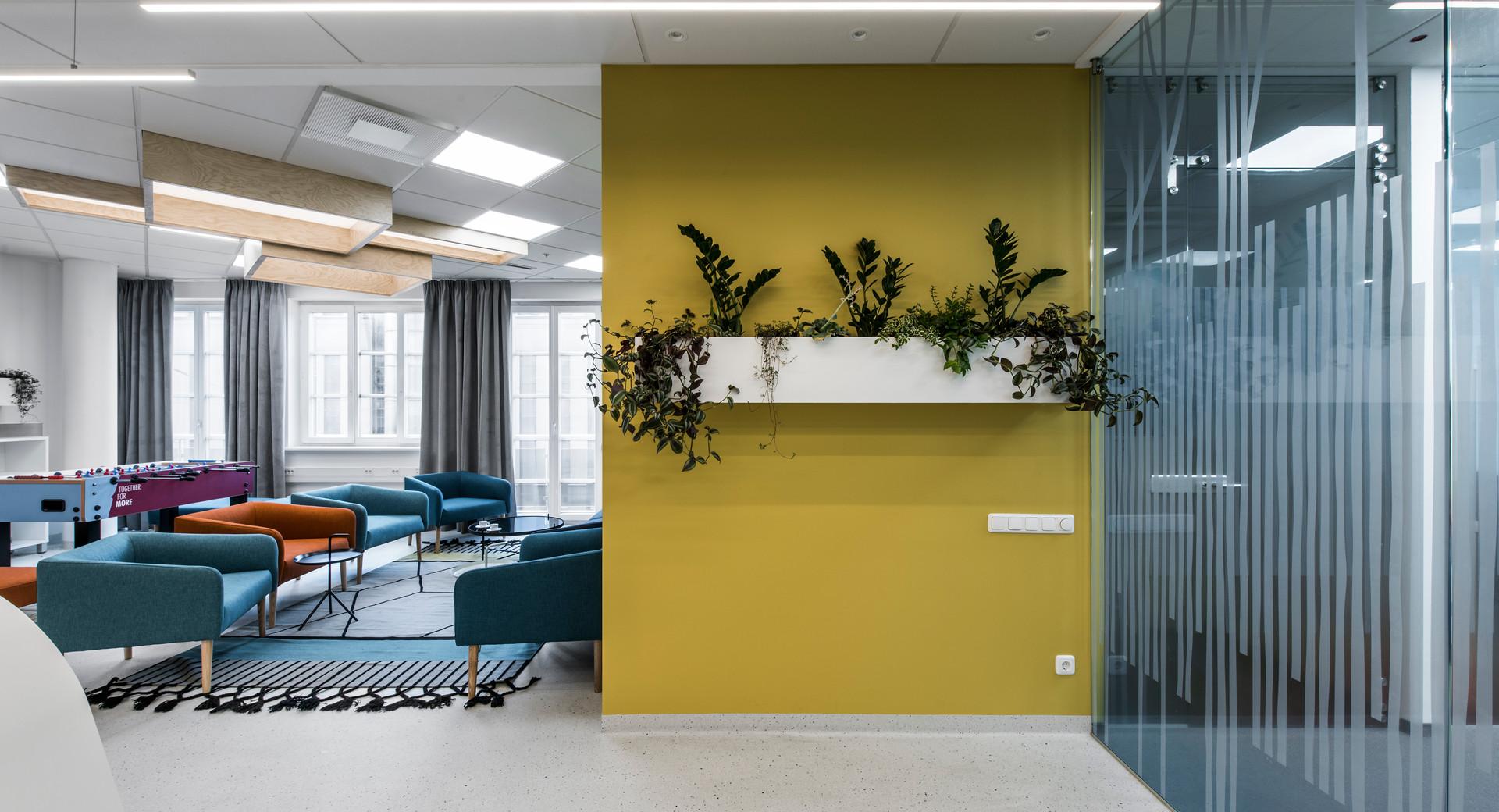 BROLIAISHAUNUOLIAI interior design10