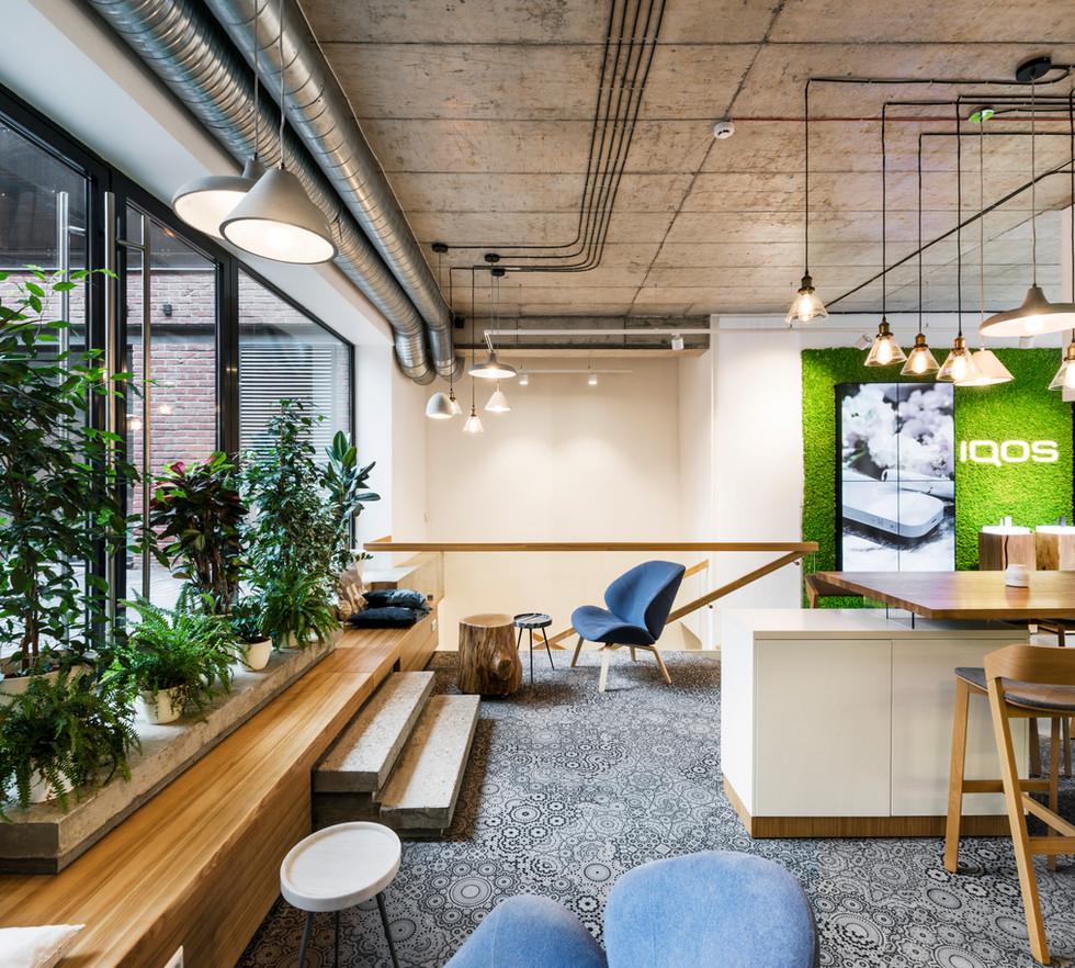 BROLIAISHAUNUOLIAI interior design 26.jpg