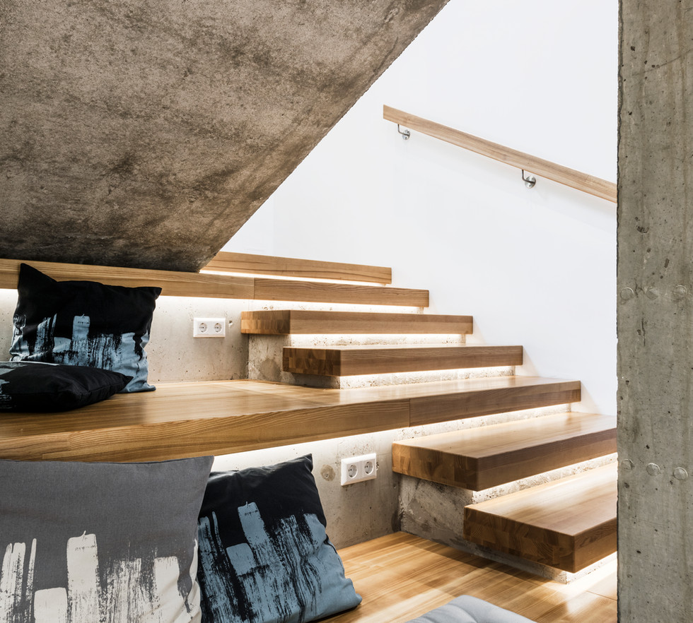 BROLIAISHAUNUOLIAI interior design 55.jpg