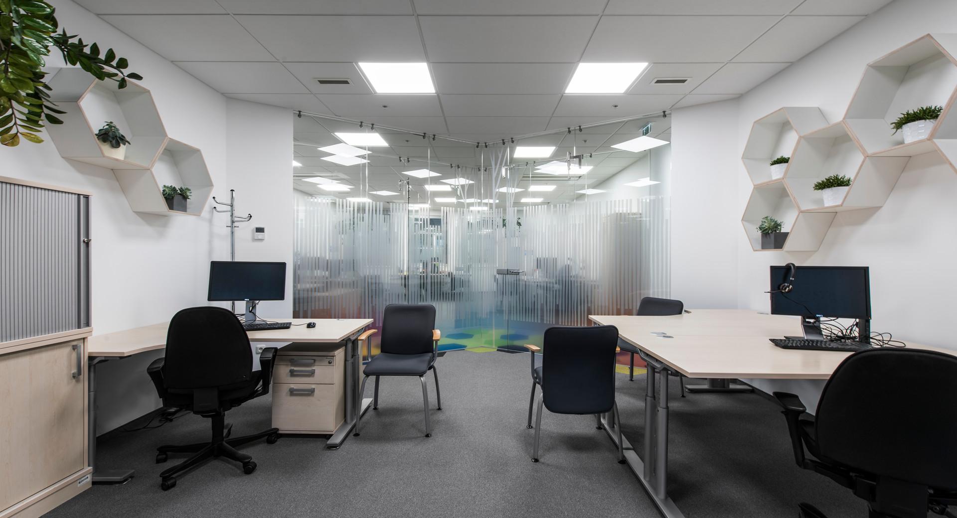 BROLIAISHAUNUOLIAI interior design 10
