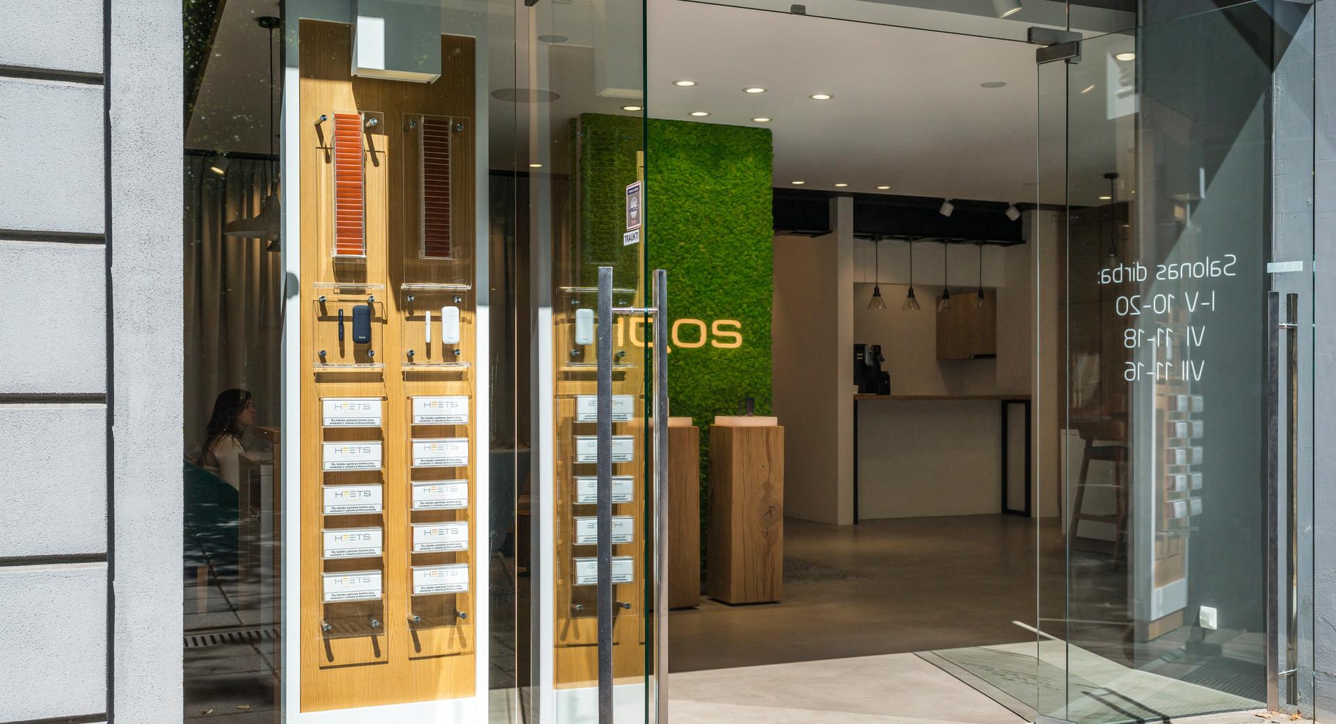 IQOS Kaunas originalus dydis 2.jpg