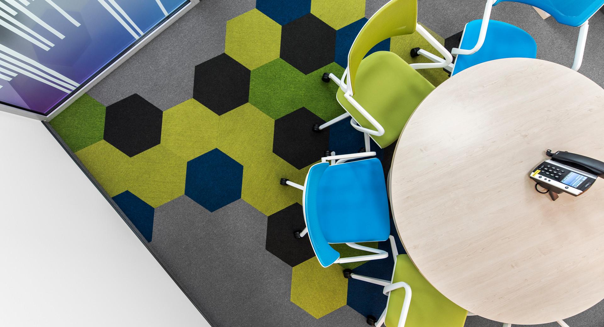 BROLIAISHAUNUOLIAI interior design 12