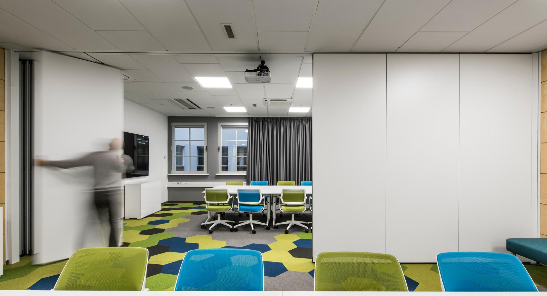BROLIAISHAUNUOLIAI interior design 1.