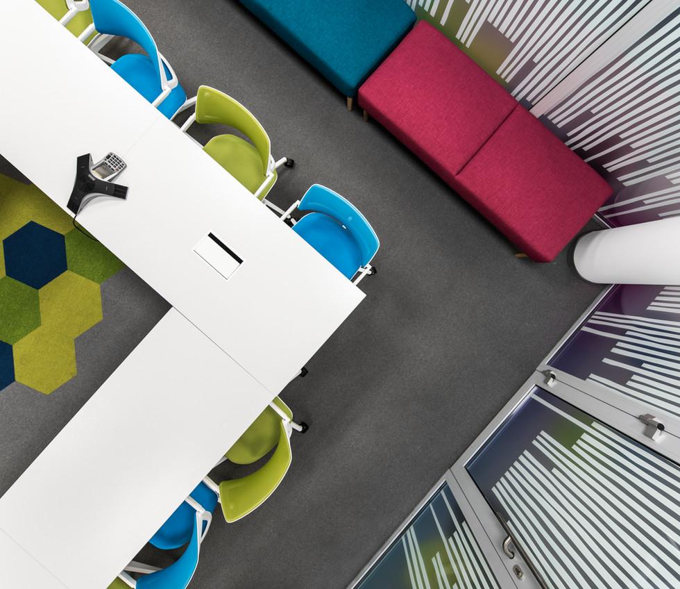 BROLIAISHAUNUOLIAI interior design14