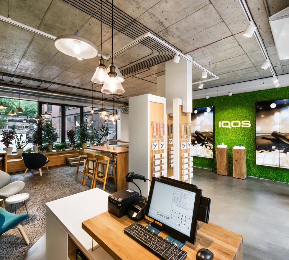 BROLIAISHAUNUOLIAI interior design 13.jpg