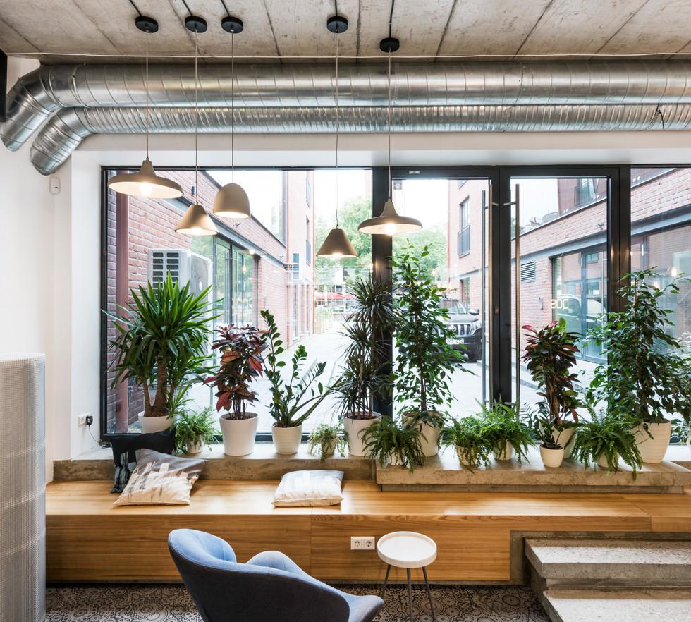 BROLIAISHAUNUOLIAI interior design 27.jpg