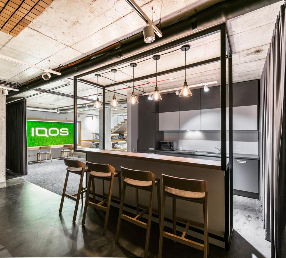 BROLIAISHAUNUOLIAI interior design 45.jpg