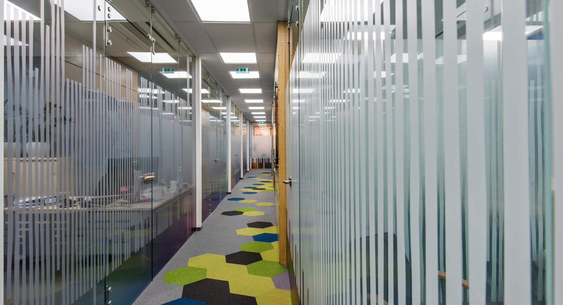 BROLIAISHAUNUOLIAI interior design 62