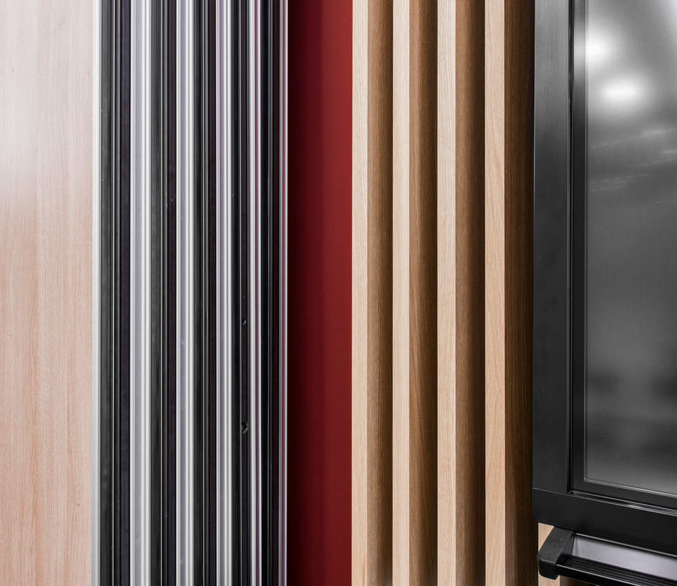BROLIAISHAUNUOLIAI interior design 40.jp
