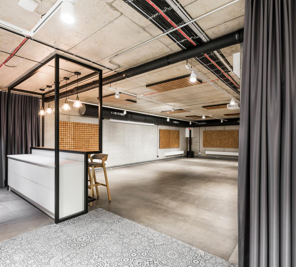 BROLIAISHAUNUOLIAI interior design 40.jpg