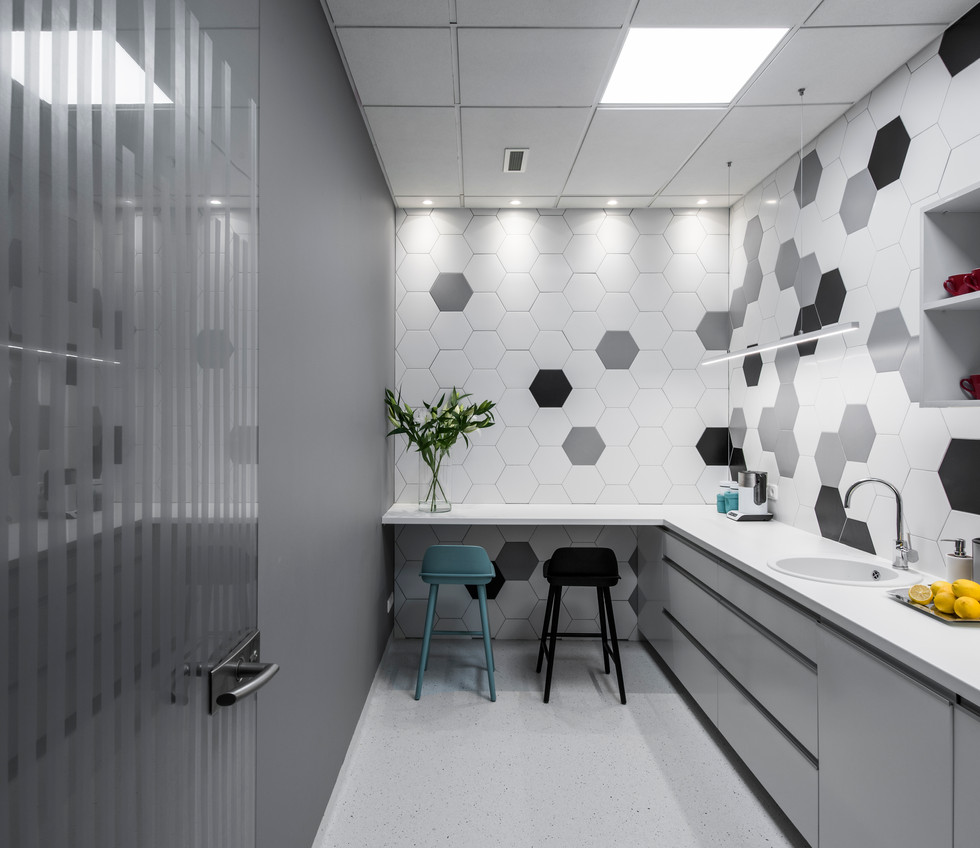 BROLIAISHAUNUOLIAI interior design 65